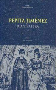 PEPITA JIMENEZ NC