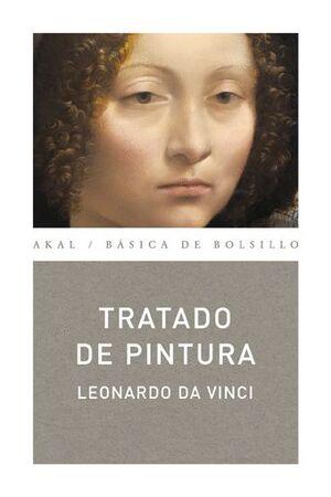 TRATADO DE PINTURA