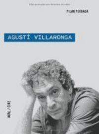 AGUST VILLARONGA