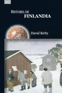 HISTORIA DE FINLANDIA