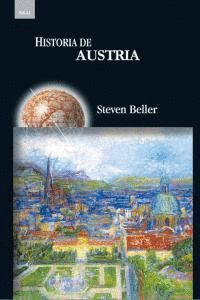 HISTORIA DE AUSTRIA