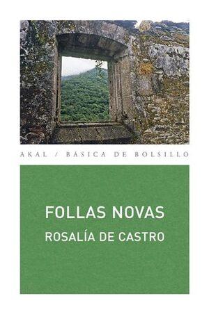 FOLLAS NOVAS