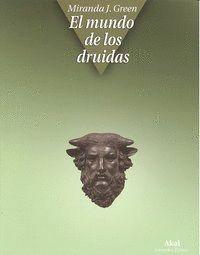 MUNDO DE LOS DRUIDAS