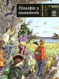 BACH 1º FILOSOFIA Y CIUDADANIA 11