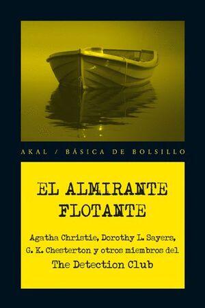 EL ALMIRANTE FLOTANTE