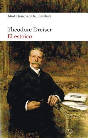 EL ESTOICO