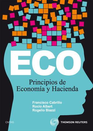 PRINCIPIOS DE ECONOMA Y HACIENDA