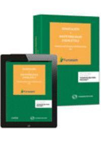 INNOVACIÓN Y SOSTENIBILIDAD ENERGÉTICA (PAPEL + E-BOOK) SIMPOSIO EMPRESARIAL INTERNACIONAL 2014 ( IN