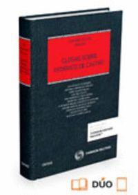 GLOSAS SOBRE FEDERICO DE CASTRO (PAPEL + E-BOOK)