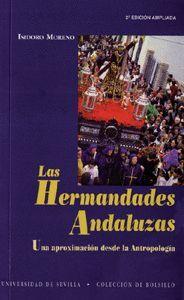 LAS HERMANDADES ANDALUZAS