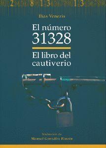 EL NÚMERO 31328.