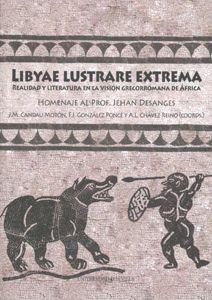LIBYAE LUSTRARE EXTREMA