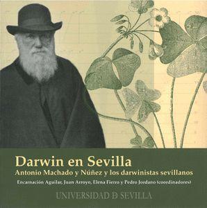 DARWIN EN SEVILLA