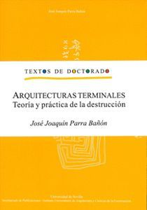 ARQUITECTURAS TERMINALES