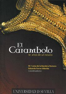 EL CARAMBOLO