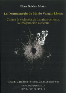 LA DRAMATURGIA DE MARIO VARGAS LLOSA