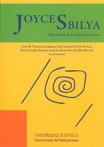 JOYCESBILYA