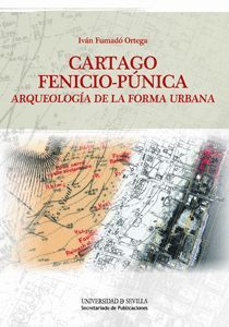 CARTAGO FENICIO-PÚNICA