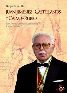 JUAN JIMÉNEZ-CASTELLANOS Y CALVO-RUBIO