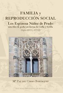 FAMILIA Y REPRODUCCIÓN SOCIAL