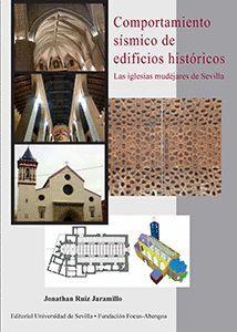 COMPORTAMIENTO SÍSMICO DE EDIFICIOS HISTÓRICOS