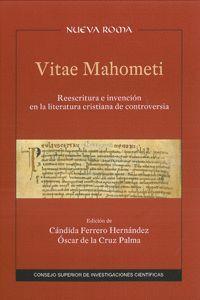 VITAE MAHOMETI