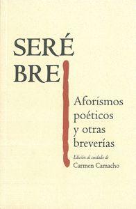 SERÉ BRE/