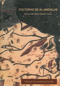 CULTURAS DE AL-ANDALUS