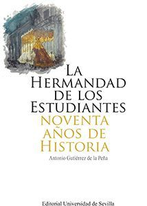 LA HERMANDAD DE LOS ESTUDIANTES