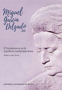 MIGUEL GARCÍA DELGADO (GEA)