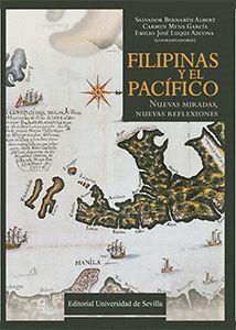 FILIPINAS Y EL PACÍFICO
