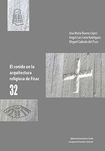 EL SONIDO EN LA ARQUITECTURA RELIGIOSA DE FISAC