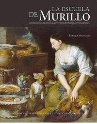 LA ESCUELA DE MURILLO