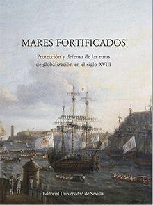 MARES FORTIFICADOS
