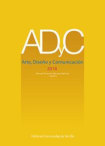 ADYC. ARTE, DISEÑO Y COMUNICACIÓN