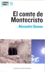 EL COMTE DE MONTECRISTO