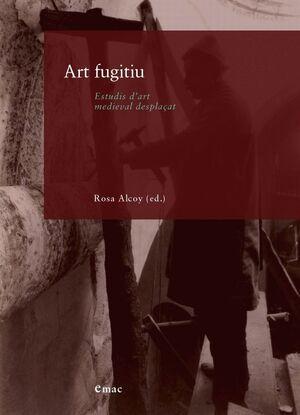 ART FUGITIU