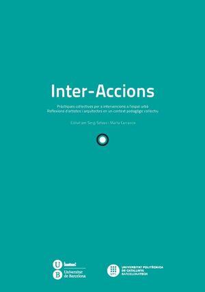 INTER-ACCIONS