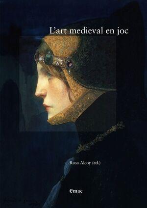 L'ART MEDIEVAL EN JOC