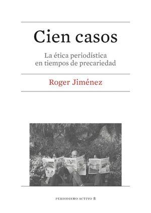 CIEN CASOS