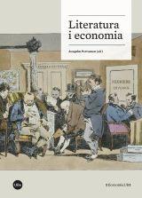 LITERATURA I ECONOMIA