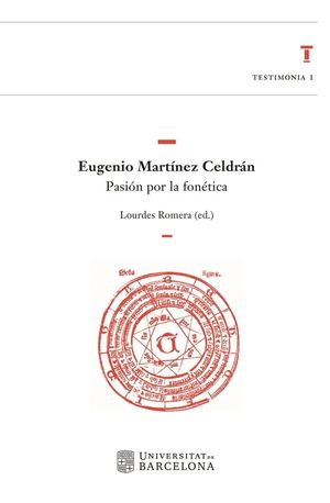 EUGENIO MARTÍNEZ CELDRÁN