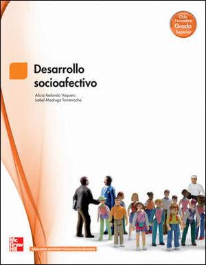 DESARROLLO SOCIOAFECTIVO.GRADO SUPERIOR