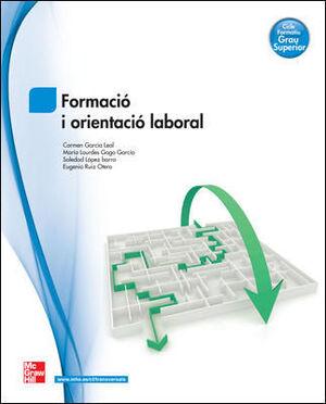 FORMACIO I ORIENTACIO LABORA.GS