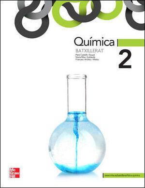 QUIMICA 2 BATX