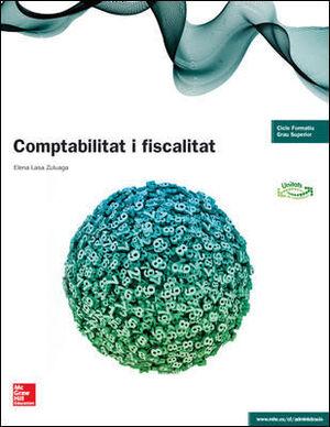 LA - COMPTABILITAT I FISCALITAT. GS