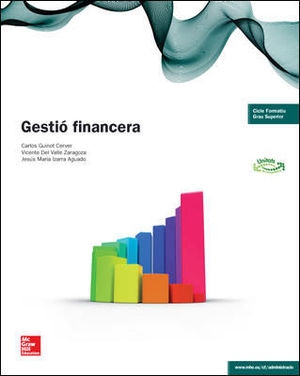 LA - GESTIO FINANCIERA. GS