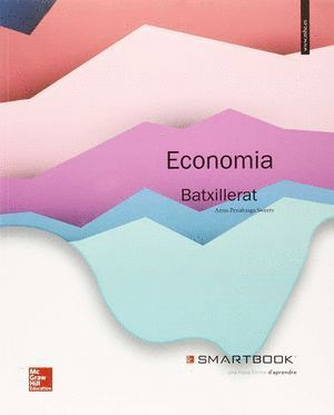 LA+SB ECONOMIA 1 BATXILLERAT.