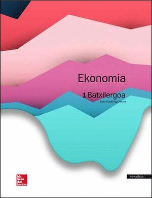 LA+SB EKONOMIA 1 BATXILERGOA