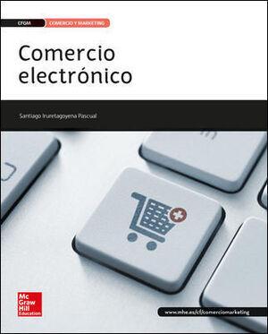 LA - COMERCIO ELECTRONICO